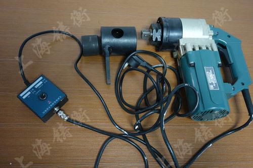 SGDD-600定扭矩可调电动扳手