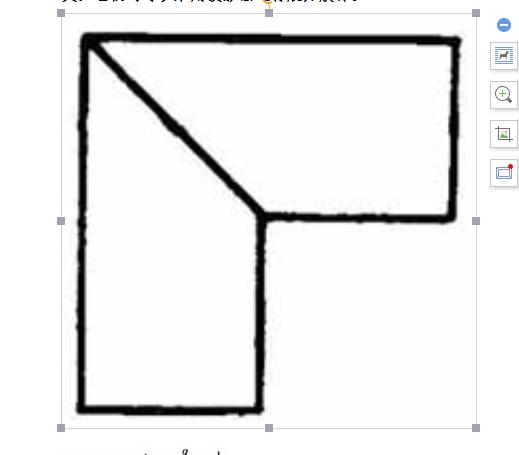 设计图分享 蜘蛛侠平面设计图 > 户型 户型图 平面图 设计图 437_230