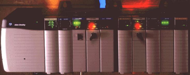 ab变频器,ab直流调速器,ab电流互感器,ab驱动器,ab执行器, ab软启动器
