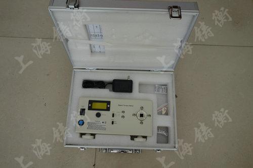 SGHP电批扭力测试仪-电批扭力测试仪