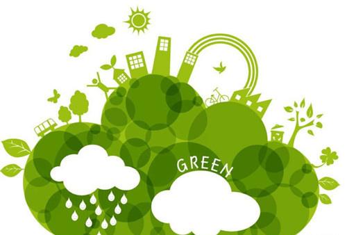 环保压力趋严,尾气排放标准将再次升级