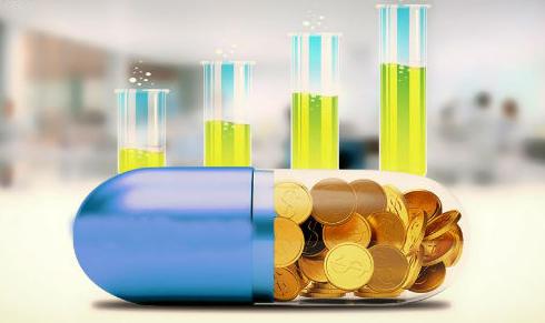 十三五生物产业发展规划印发 打造生物经济新