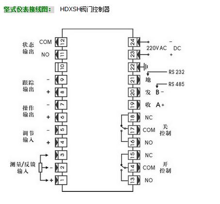 电路 电路图 电子 原理图 454_420