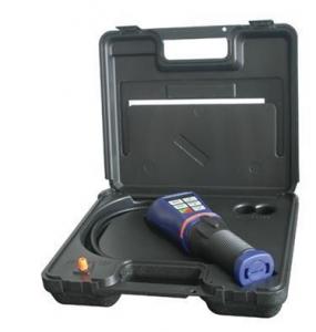 制冷剂检测仪
