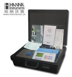哈纳HI83200