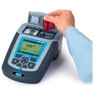 DR1900便携式光度计