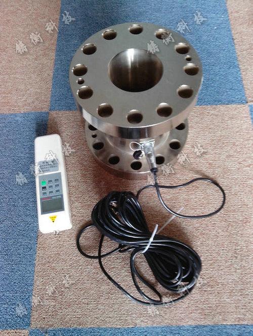 压力测力仪