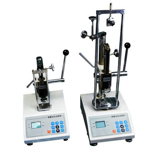 弹簧推拉力测试仪-弹簧推拉力测试仪厂家