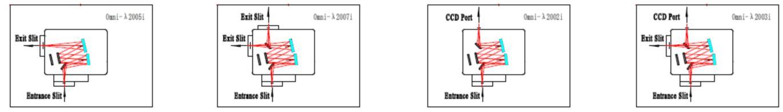 电路 电路图 电子 原理图 1370_196