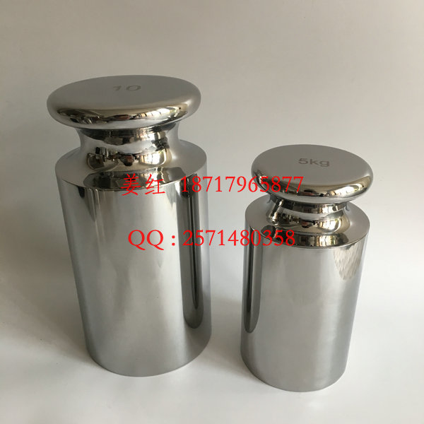 材质:钢质镀铬 等级:m1 结构:调整腔 形状:圆柱体 包装:塑盒/塑袋