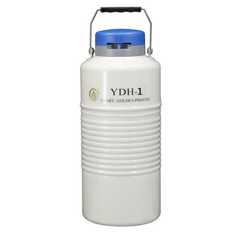 YDH-1