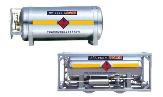 液氮罐 上海京灿精密机械有限公司 自增压液氮罐 > 卧式杜瓦罐dpl650图片