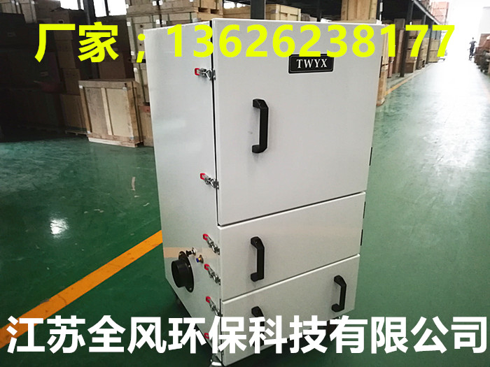 产品报价 > 磨床用柜式吸尘器   -工业吸尘器分为以下种类: 移动式
