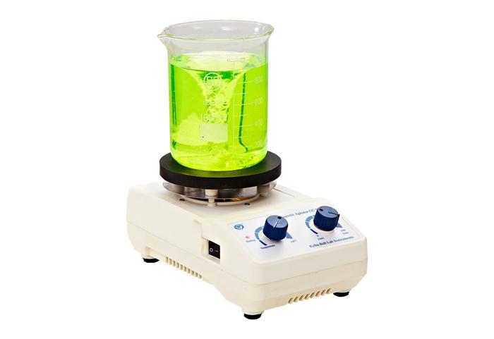 其林贝尔微型搅拌器GL-5250A