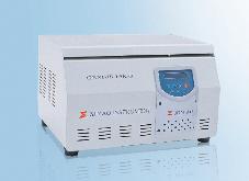 实验室冷冻离心机16K-R