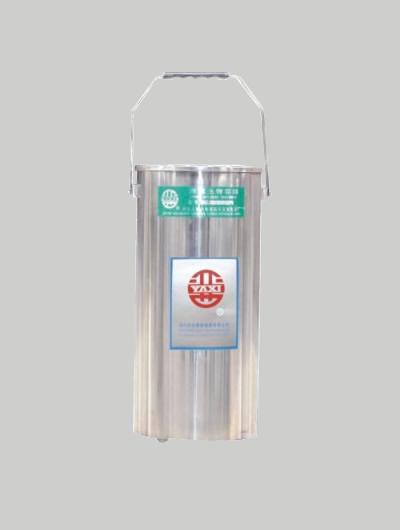 非标液氮容器