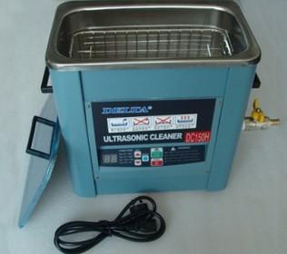 强力型DC150/150H*声波清洗机
