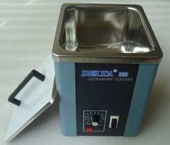 DELTA D80/D80H标准型*声波清洗机