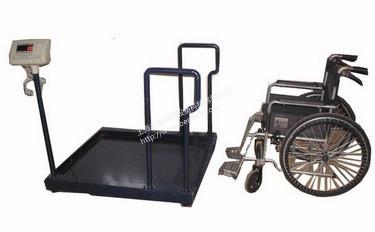 轮椅透析称,轮椅透析称重地磅