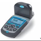 DR900光度计