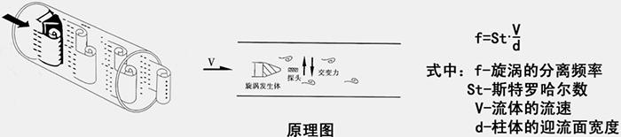 电路 电路图 电子 原理图 700_155