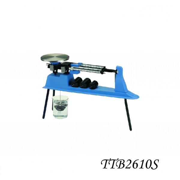 TTB2610S