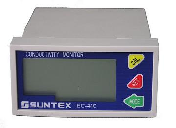 EC-430电导率仪