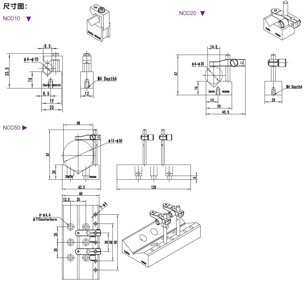 电路 电路图 电子 原理图 999_915