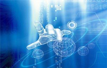 科研仪器共享经济时代来临,借力互联网实现双赢