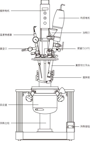 电路 电路图 电子 工程图 平面图 原理图 374_580 竖版 竖屏