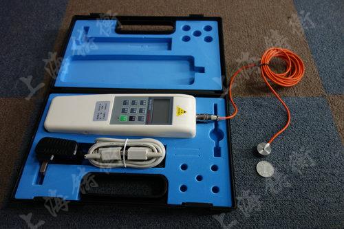 微型电子推拉力计图片     SGWF    量程:100N-20KN