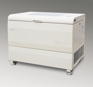 <strong>上海*ZWY-111C加高型卧式恒温振荡器参数规格</strong>