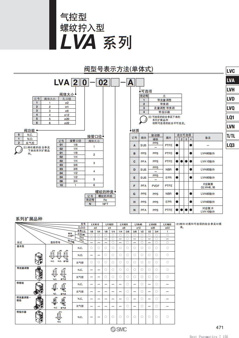 电路 电路图 电子 原理图 781_1104 竖版 竖屏