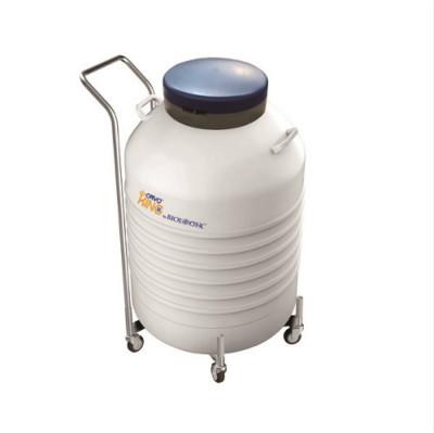 至尊液氮罐