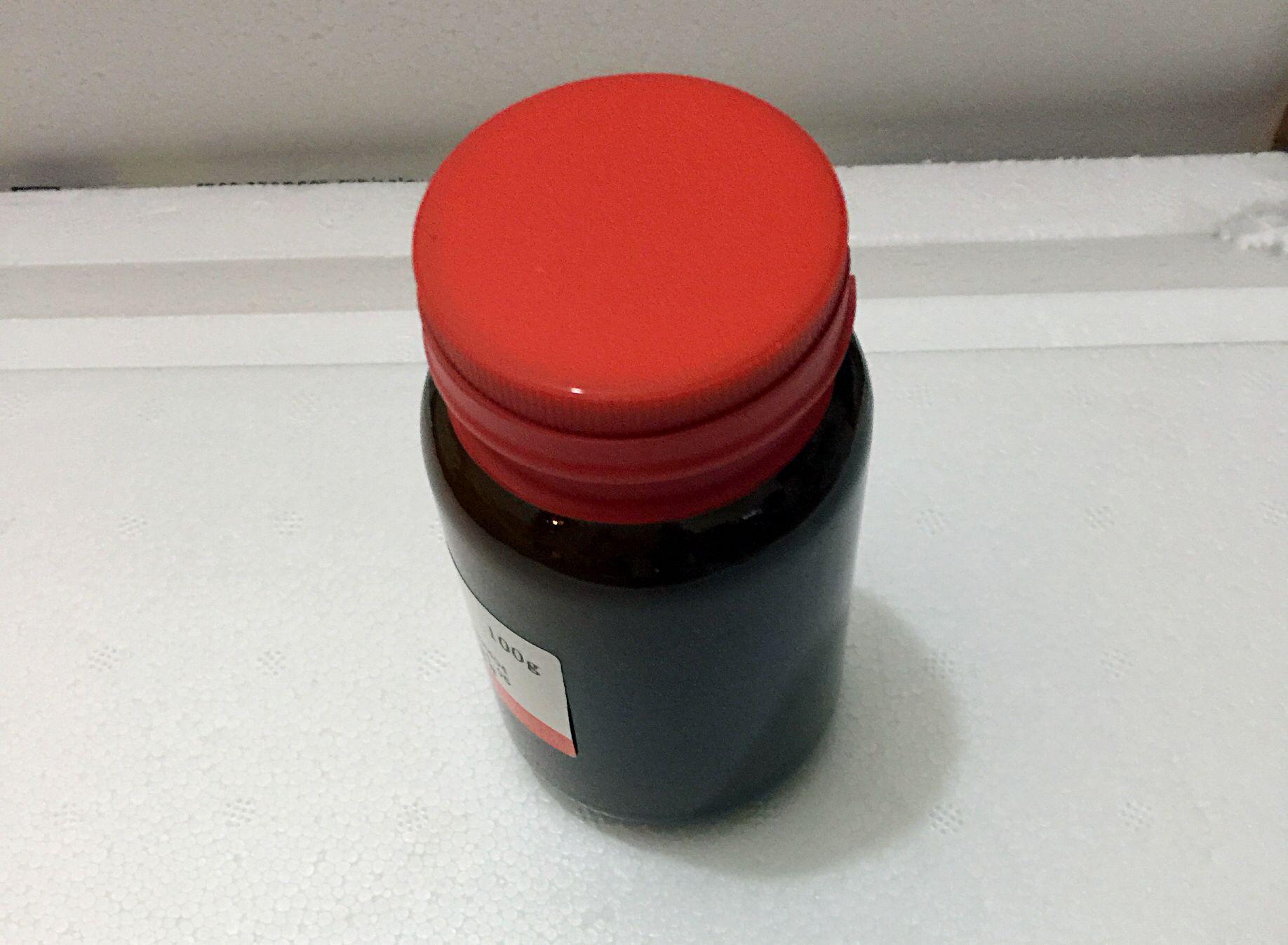 聚乙烯吡咯烷酮(PVP)