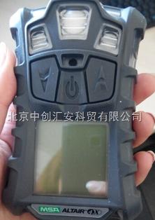 天鹰4X气体检测仪