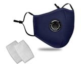 Dust2片式N95口罩