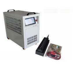 蓄电池充电放电测试仪