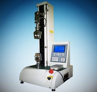 纳米材料拉力测试仪