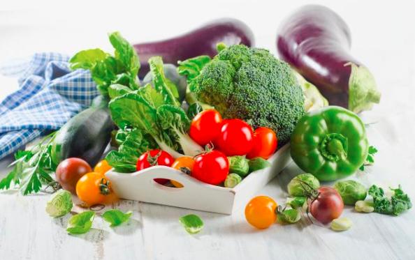 蔬菜检测仪器多少钱