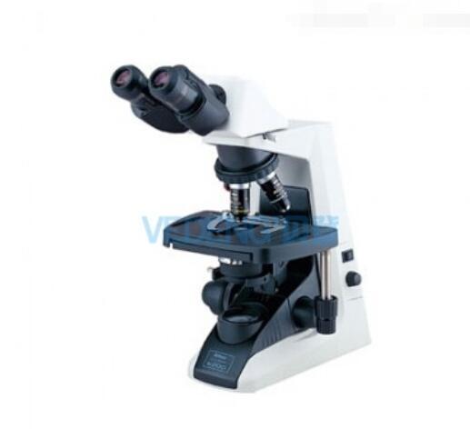 尼康生物顯微鏡