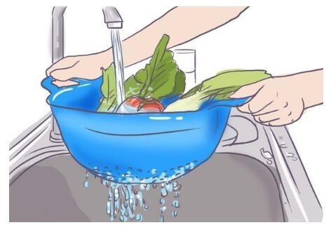 蔬菜农药检测仪器价格