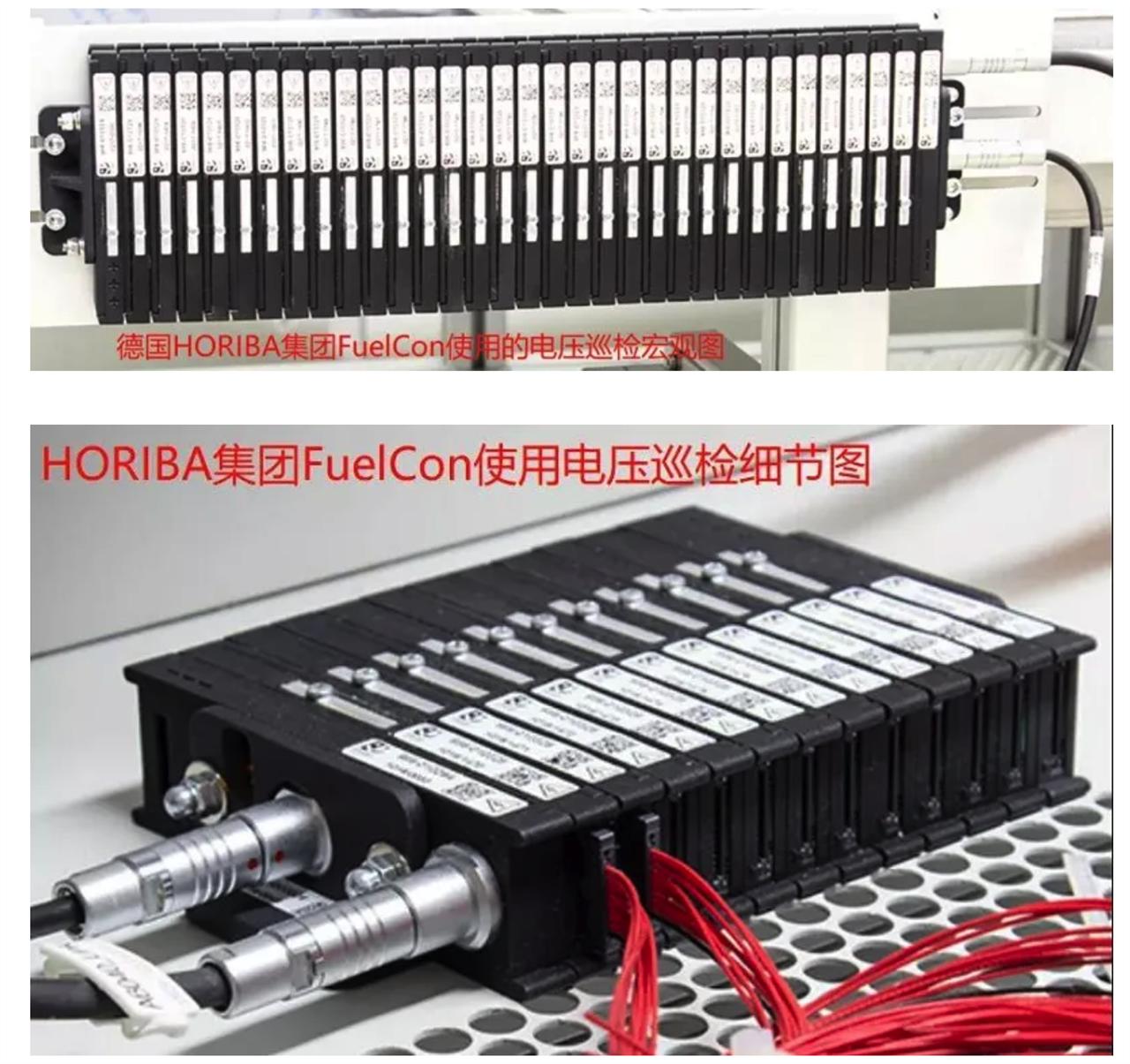 德国电压_德国SMART电压巡检仪已在奥迪装车-上海政飞电子科技有限公司
