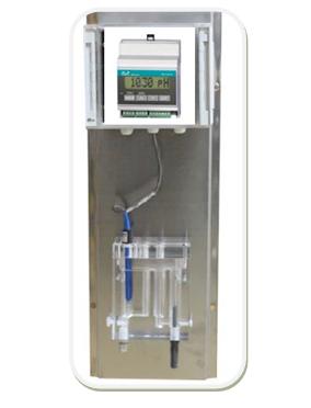匹磁余氯控制器CL3436