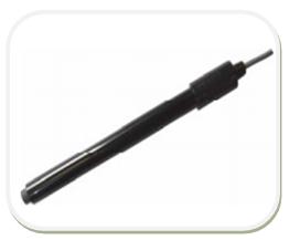 it-8310氟离子检测仪