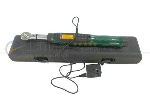 SGTS带信号输出的扭矩扳手