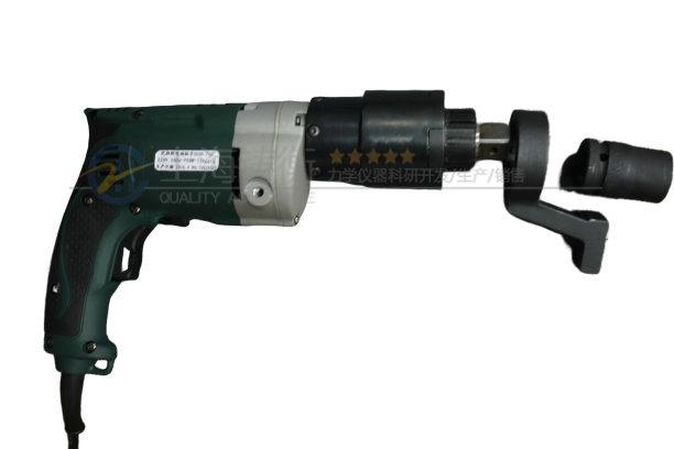SGDD电动力矩扳手