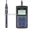 Multi3420电导率检测仪