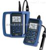 Cond 3210SET4德国WTW Cond 3210SET4便携式纯水电导率仪