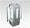 MGC-400光照培养箱